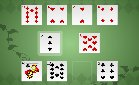 Online poker sites to play with friends