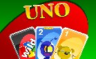 Uno spill
